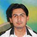 Sajid Ali Khan