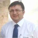 Shiv  Rawat