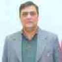 Suhail Anjum Siddiqui