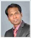 Gajanan Mallappa Anandache