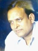 Baboolal  vishwakarma