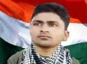 Sourabh  Aggarwal