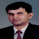 Vasantha Machaiah