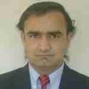Phool  Kumar