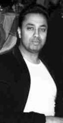 Jojar Singh Dhinsa