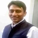 Navin  Pirshali