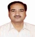 Aijaz  Ahmad
