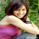 Rajashree Vare