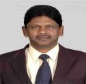Natarajan Chandra Kumar