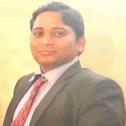 Debabrata Sethi