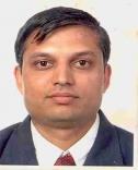 Shivaji Pandurangrao Mirashe