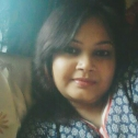 Garima  Mishra