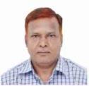 Ganesh Kannurpatti