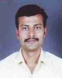 Sudheer K Kumar