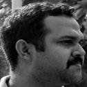 Kashinath  Pai