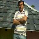 yashpal mengi