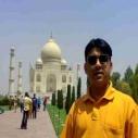 Swapan Kumar Dey