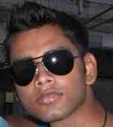 Amit Aadarsh