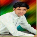 Randhirkumar Dinesh Jha