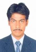 Kamachi Sundaram