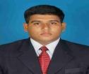 mohammed rameezuddin A