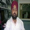 Achhar Singh Behl