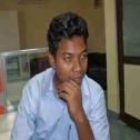 Abhishek  Marandi