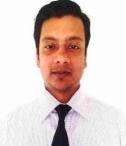 Amrit  Kumar