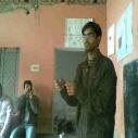 Ram Rama Sewa Sansthan  RRSS