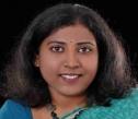 Sunitha  Ghorpade