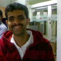 Seetharama Shetty
