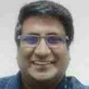 Ram  Kumar G
