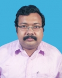 Tanmoy Bhattacharjee