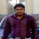 Mukesh  Jarial