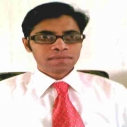 Kumaragurubaran Krishnaswamy Pillai