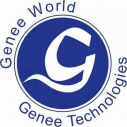 Genee Technologies India Pvt Ltd