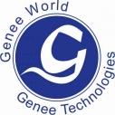 Genee Technologies India Pvt Ltd
