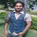 Vijay Rathod