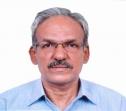 Chandra  Kumar Sekhar