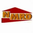 NMRD Surbhita Rathore