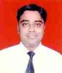 Rajasve  Kaushik