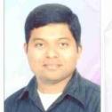 Raghupathi M K