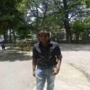 Gurumurthy  G S