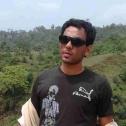 Prashant Dinesh Malviya