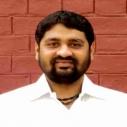 abhijeet mahajan
