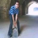Raj Kumar Parashar