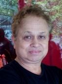 Surinder Singh Sambyal