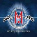 ADMEC Multimedia Institute