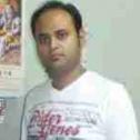 Biltu Dutta