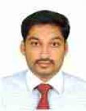 Arun V Kumar